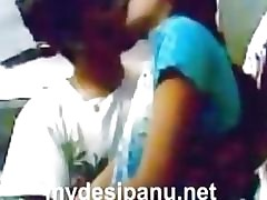 Fast Jizz free tube - indian homemade sex