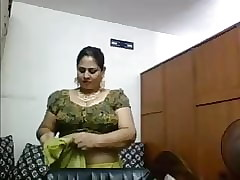 Saggy free sex - indian hd sex