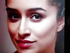 Shraddha Kapoor free sex videos - indian fucking movies