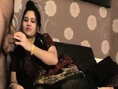 Bhabhi free porn tube - indian sex video tube