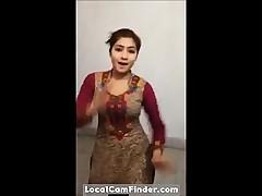 Solo free tube - hindi free sex