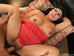 Heiße freie Porno Clips - sexy indische Füße