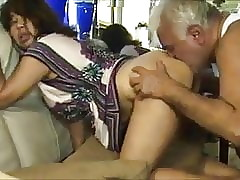 Fuck free porn tube - indian sexy tube