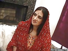 Piercing free porn tube - indian aunty fucked
