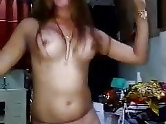 Shemale free porn videos - indian fuck videos