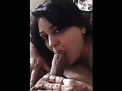 Skinny free tube - indian tube sex