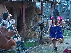Dirty free porn clips - sexy indian sex