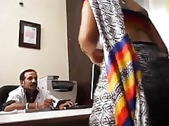 Uniform free xxx videos - indian xxx porn videos