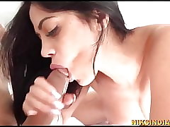 Tattoo free tube - indian porn sex