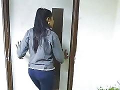 Rough free xxx videos - hindi porn tube