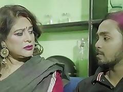 Tits free xxx videos - indian fucking videos