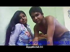Plage free porn clips - free indian sex