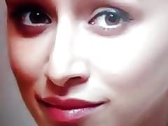Shraddha Kapoor bedava seks videosu - indian fucking filmleri