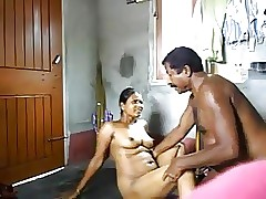 Home free movies - indian couple sex
