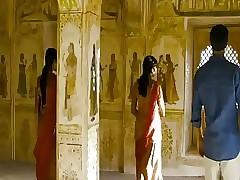 Slave sesso libero - video cazzo indiano