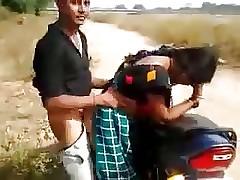 Desi porno gratis tube - film porno bangla