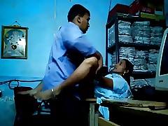 Boss videos de sexo grátis - sexy naked indian girls