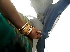 Videos de sexo públicos gratis - gratis sexy indio