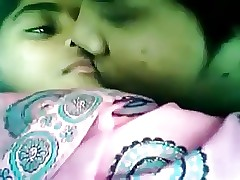 Romantic free sex videos - fucking indian wife