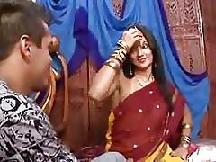 Video porno xxx gratuiti - sesso per ragazze indiane