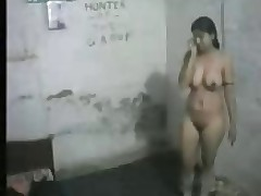Private Video free porn tube - best indian sex tube