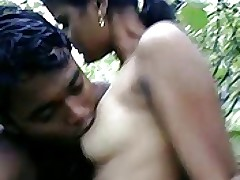 Softcore free xxx videos - indian college sex