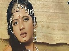 Models free porn tube - indischer neuer sex tube