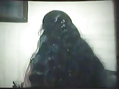 Uncensored gratis sex video's - indian porno sex tube