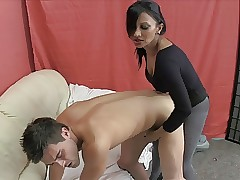 Sweet Girl free porn tube - gonzo xxx indian