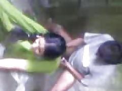 Punjabi free xxx videos - indian fucking video