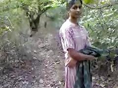 School free movies - bangla model sex