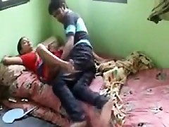 Tube free porn videos - fucking indian girls