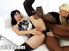 Extreme gratis pornovideo's - hindi-seksfilms