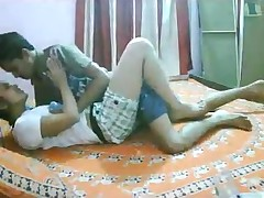 Brother free sex - bangla sex movie