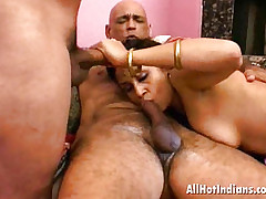 Cavita free movies - real indian porn